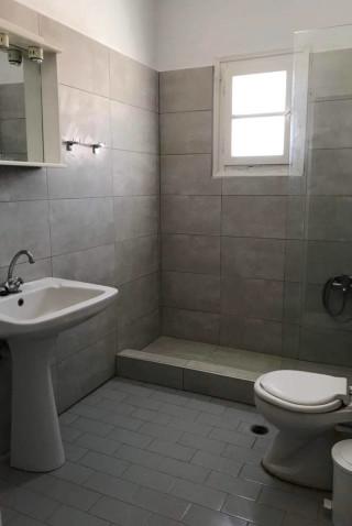 apartments flora bathroom - 01