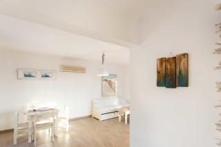 paros-studios-flora-49